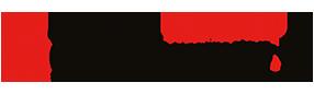 logo gordijnenhuis